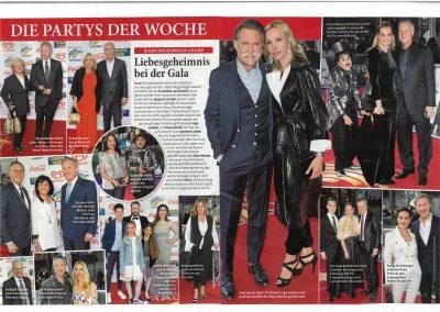 Frau_im_Spiegel_24.04.