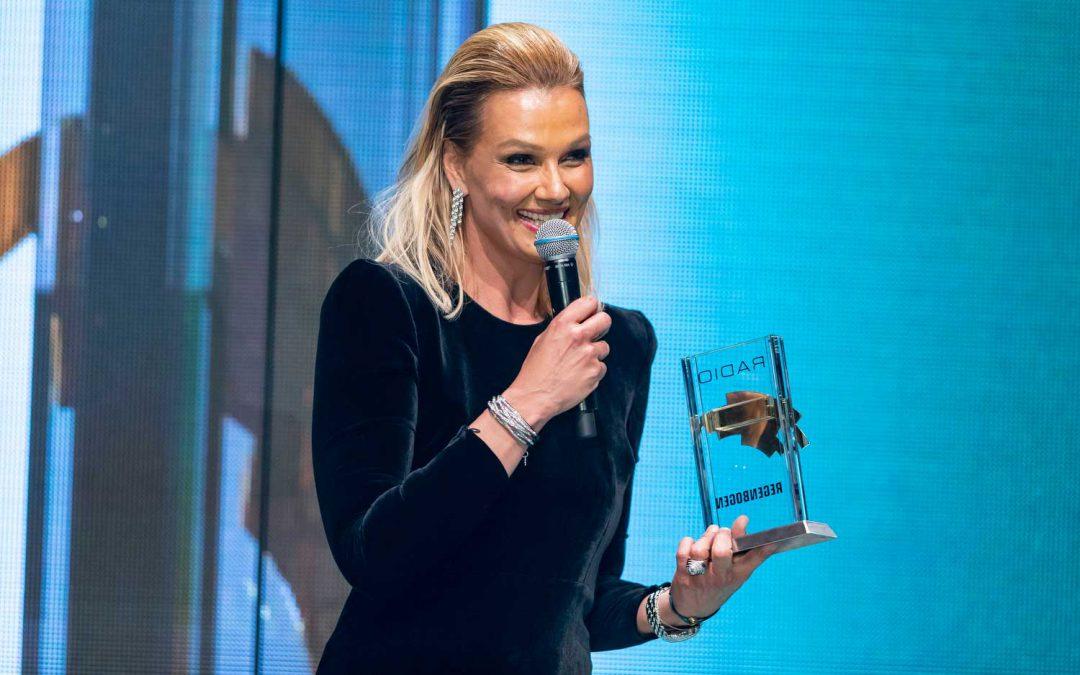 Radio Regenbogen Award 2019