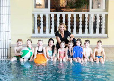 Familotel-FvA-Schwimmbad